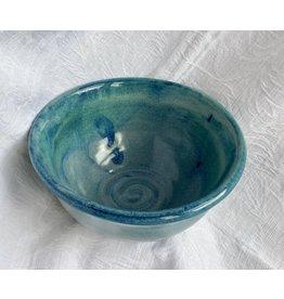 Jason Silverman Soup Bowl