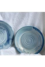 Jason Silverman Jason Silverman Salad Plate