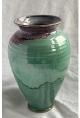 Jason Silverman Jason Silverman Greek Vase