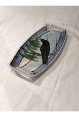 Donna Toohey Donna Toohey Raven Scoop Tray