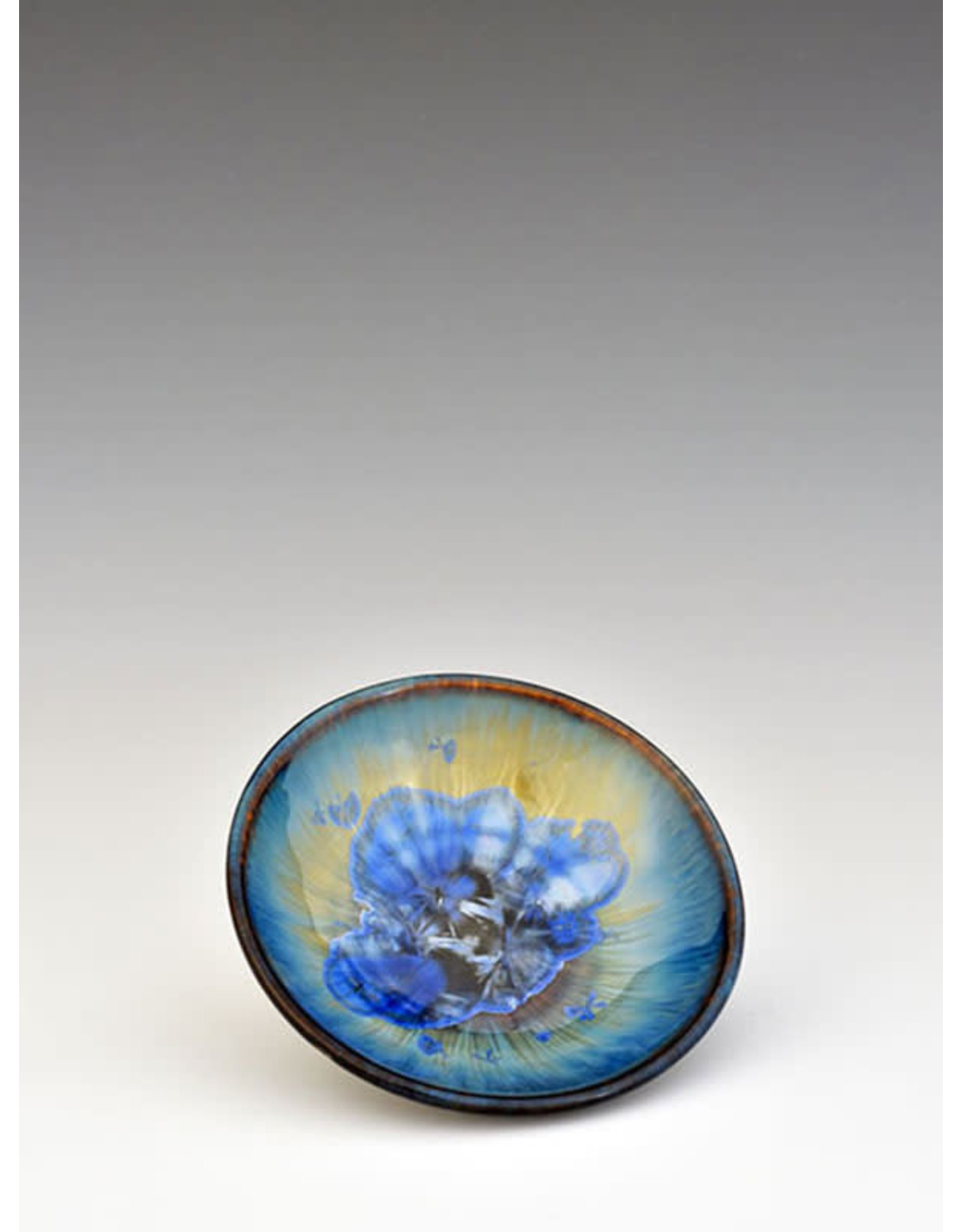Stellar Art Pottery Stellar Art Pottery Quiki Bowl