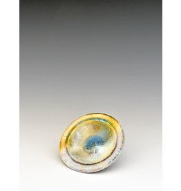 Stellar Art Pottery Classic Slaw Bowl