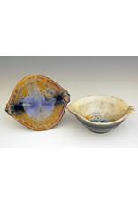 Stellar Art Pottery Stellar Art Pottery Breakfast Bowl