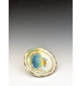 Stellar Art Pottery Classic Salad Plate