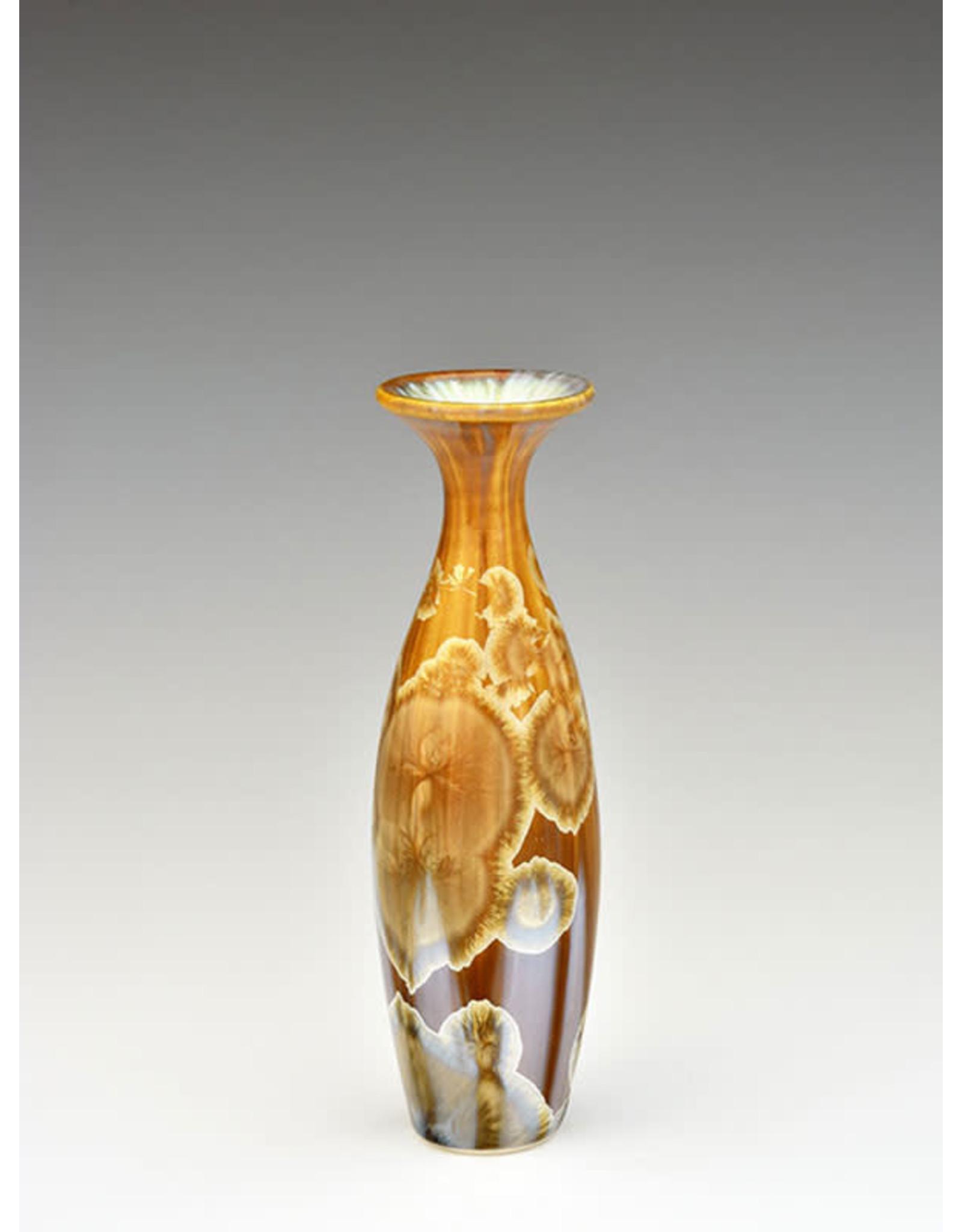 Stellar Art Pottery Stellar Art Pottery Bud Vase