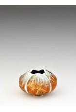 Stellar Art Pottery Stellar Art Pottery Mini Iris Vase