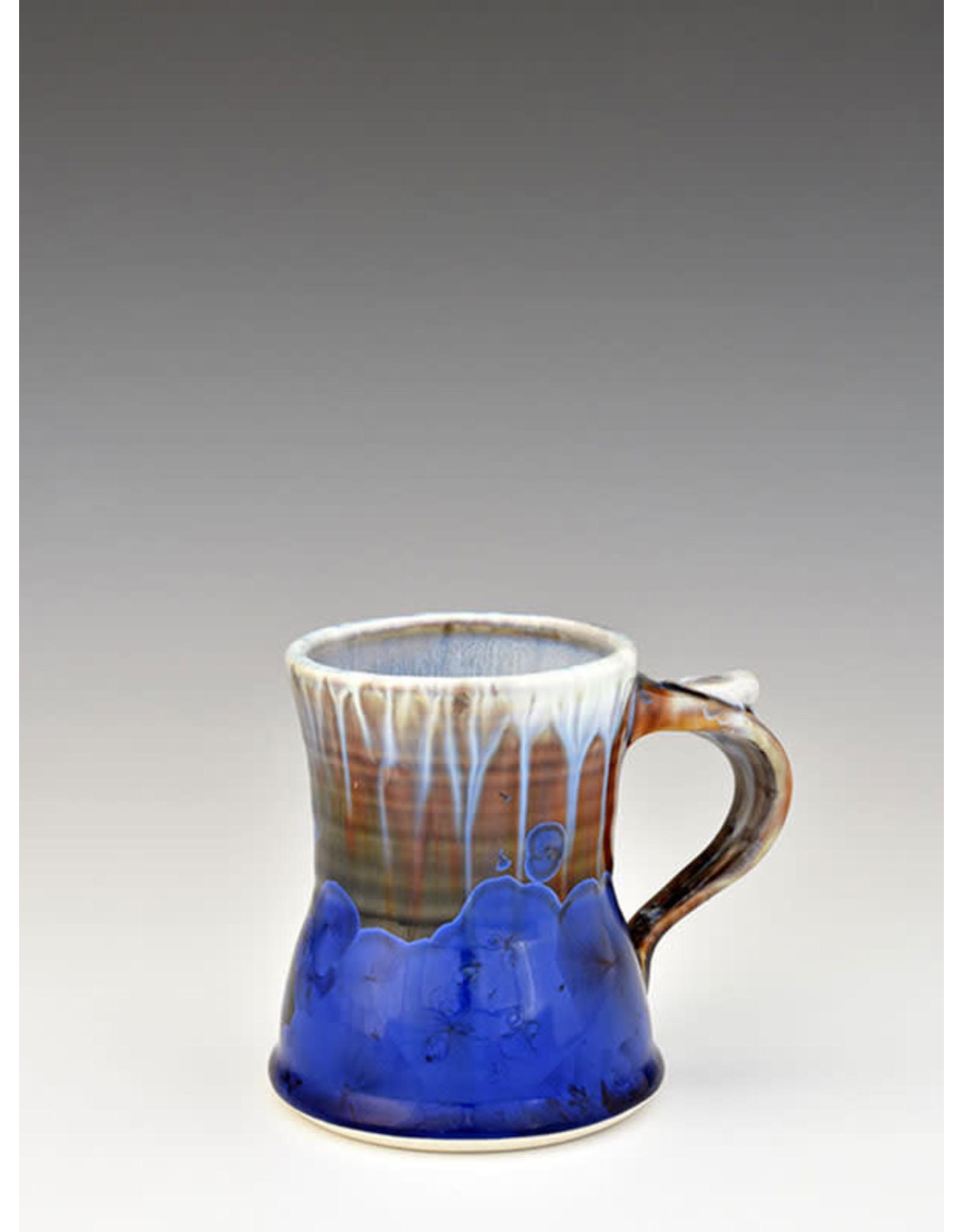 Stellar Art Pottery Stellar Art Pottery Early Morning Mug