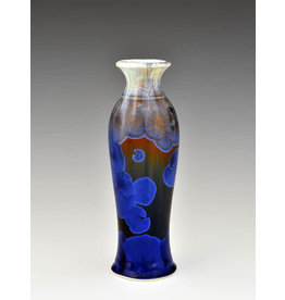 Stellar Art Pottery Angelica Vase