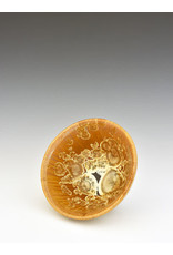 Stellar Art Pottery Stellar Art Pottery Noodle Bowl