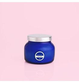 Capri Blue Signature Petite Jar Candle
