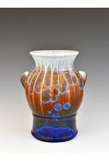 Stellar Art Pottery Stellar Art Pottery Echo Vase