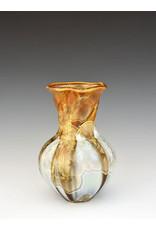 Stellar Art Pottery Stellar Art Pottery Wisteria Vase