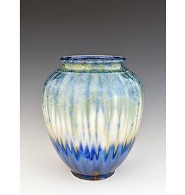 Stellar Art Pottery Classic III Vase
