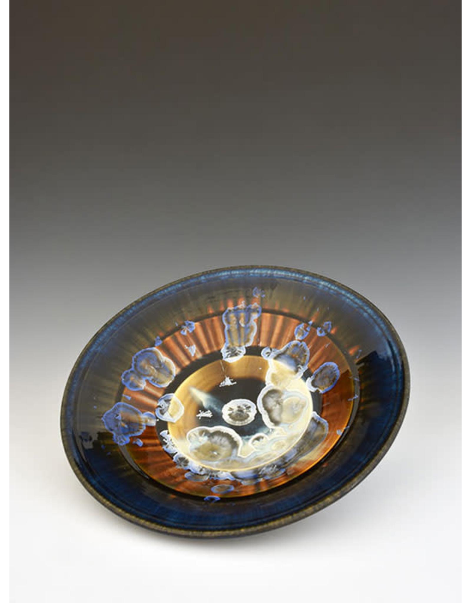 Stellar Art Pottery Stellar Art Pottery Nova Bowl