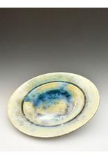 Stellar Art Pottery Stellar Art Pottery Large Platter