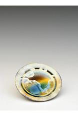 Stellar Art Pottery Stellar Art Pottery Coaster