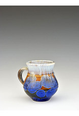 Stellar Art Pottery Stellar Art Pottery Gordo Mug
