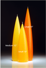 Barrick Design Candles Barrick Candle Tall/Narrow Style