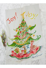 April Cornell April Cornell Joy Joy Tea Towel