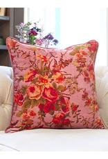 April Cornell April Cornell - English Garden Cushion 20x20