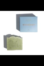 Waterbody Mermud Soap | Waterbody