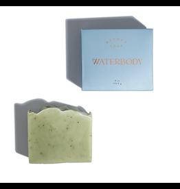 Waterbody Mermud Soap