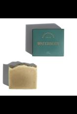Waterbody Meadowspring Soap | Waterbody