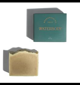 Waterbody Meadowspring Soap