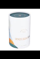 Waterbody Deep Blue Sea Bath Soak   Waterbody