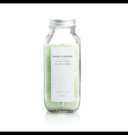 Harper + Ari Harper & Ari - Exfoliating Sugar Cubes 16 oz - Juice Cleanse