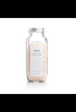 Harper + Ari Harper & Ari - Exfoliating Sugar Cubes 16 oz - Peach