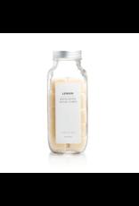 Harper + Ari Harper & Ari - Exfoliating Sugar Cubes 16 oz - Lemon
