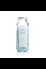 Harper + Ari Harper & Ari - Exfoliating Sugar Cubes 16 oz - Blue Raspberry
