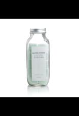 Harper + Ari Harper & Ari - Exfoliating Sugar Cubes 16 oz - Winter Woods