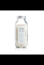 Harper + Ari Harper & Ari - Exfoliating Sugar Cubes 16 oz - Coconut