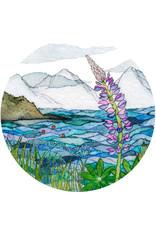 Elevate Art Studio Spring into Summer Card Pack | Kelsey Fagan