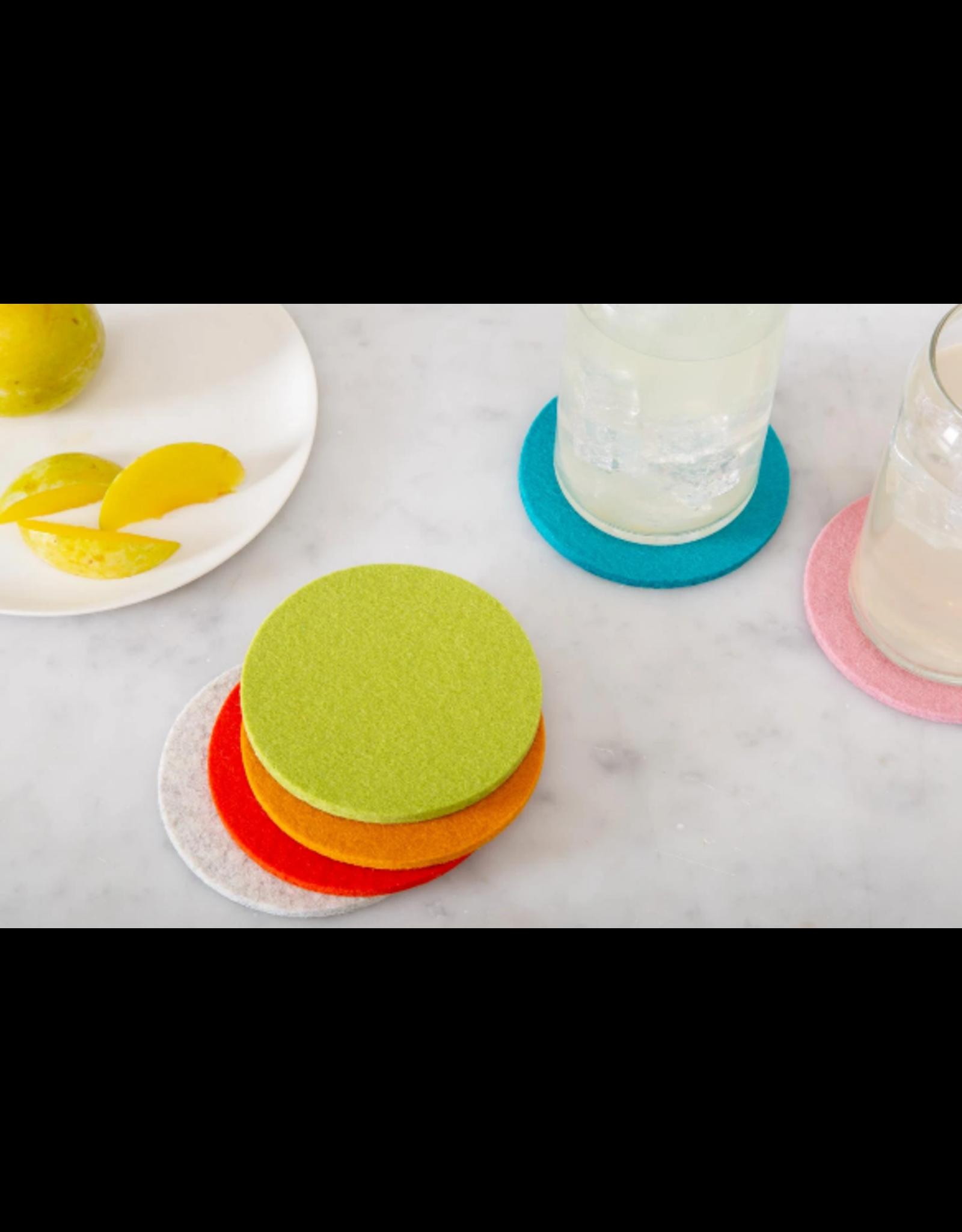 Graf Lantz Coasters | Graf Lantz