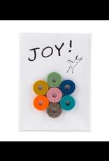 Graf Lantz Wine-Ote's Joy! | Graf Lantz