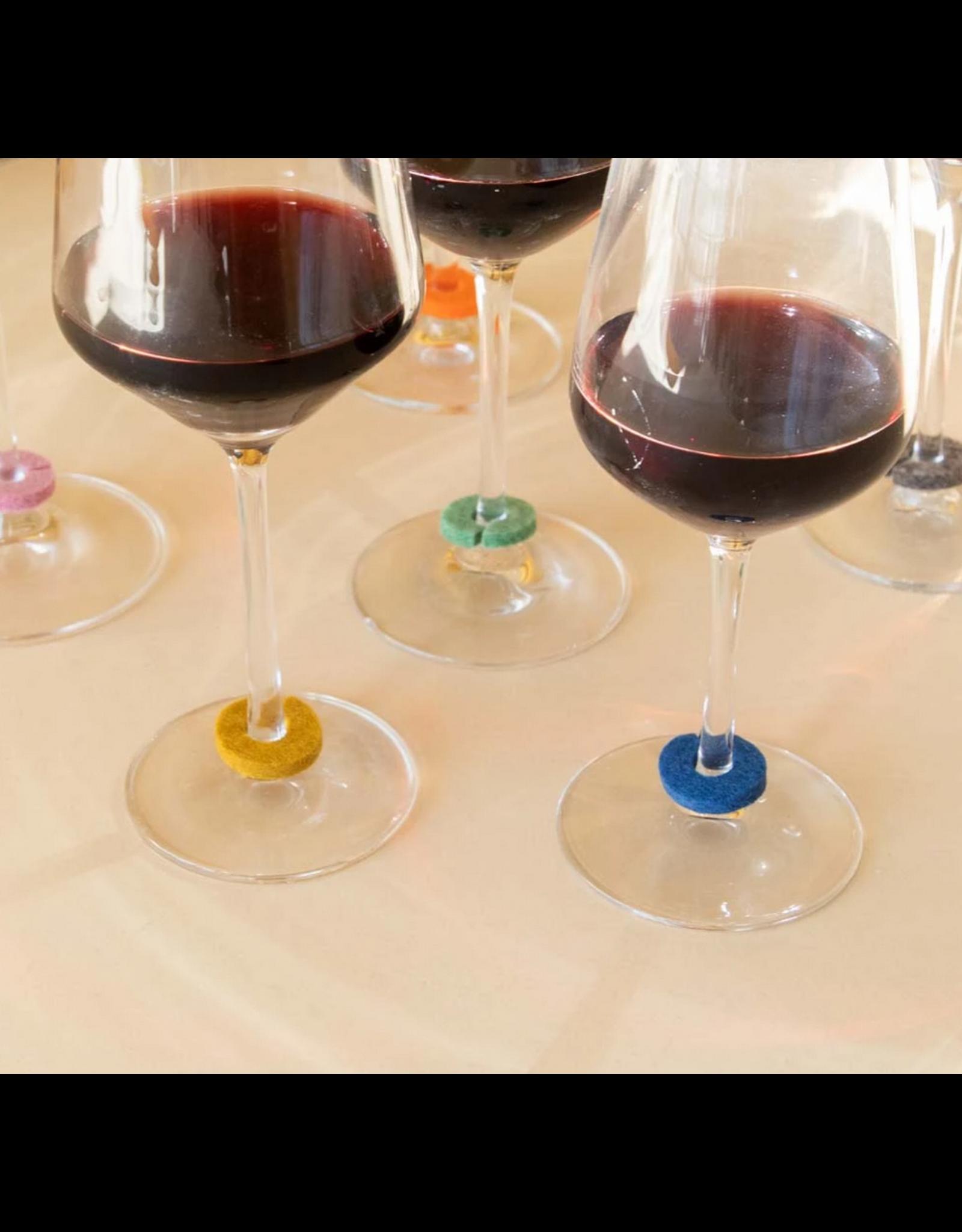 Graf Lantz Wine-Ote's Cheers!   Graf Lantz