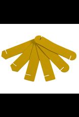 Graf Lantz Napkin Rings | Graf Lantz