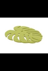 Graf Lantz Monstera Leaf Trivet | Graf Lantz