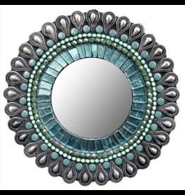 """Zetamari Mirror 10"""""""