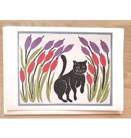 DogwoodStudioAlaska Cat-tail #5