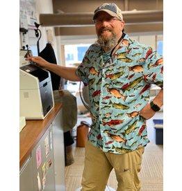 AK Aloha Salmon