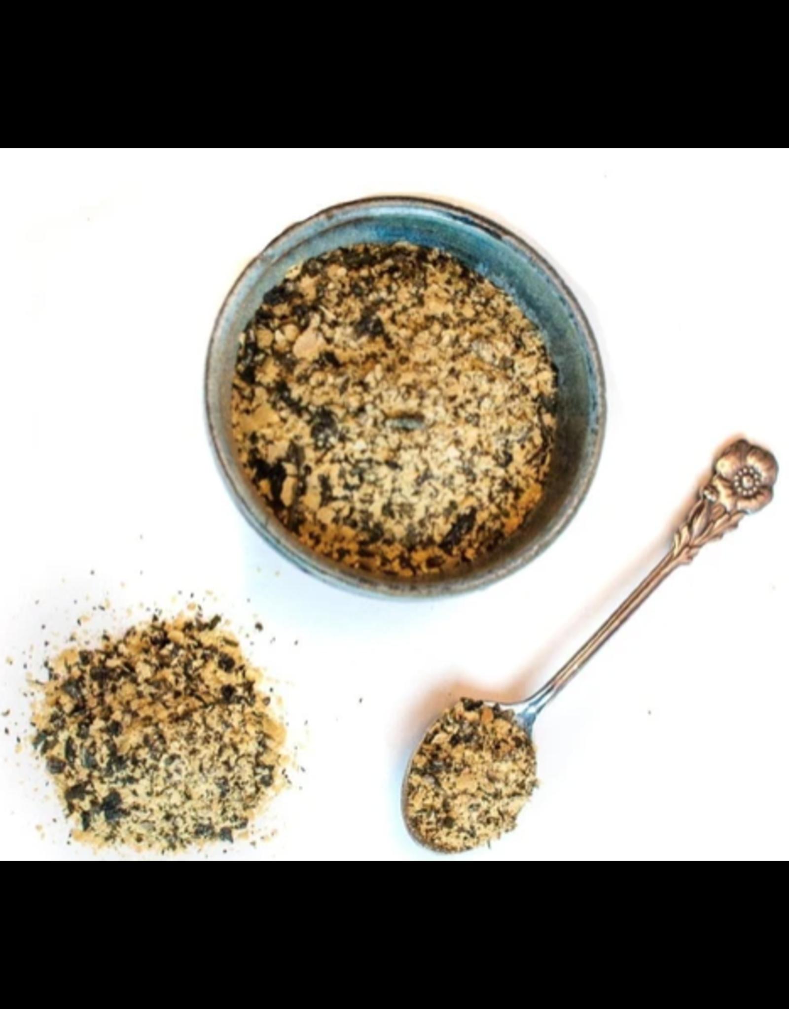 Barnacle Foods Kelp Seasoning (ocean gold) | Barnacle Foods