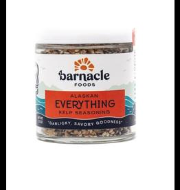 Barnacle Foods Kelp Seasoning - (everything)