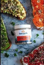 Barnacle Foods Barnacle Foods Kelp Seasoning - Everything