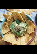 Barnacle Foods Sea Verde Salsa | Barnacle Foods