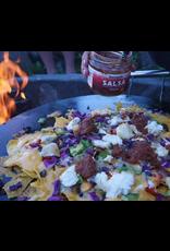Barnacle Foods Bonfire Salsa | Barnacle Foods