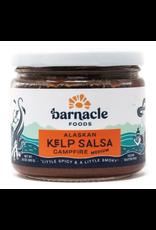 Barnacle Foods Campfire Salsa | Barnacle Foods
